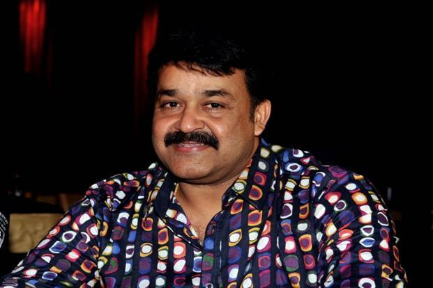 Mohanlal's Mahabharata: BR Shetty Confirmed the project, Controversy begins in Kerala