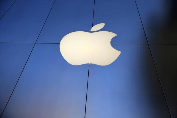 Apple in talks to expand India production capacity: minister