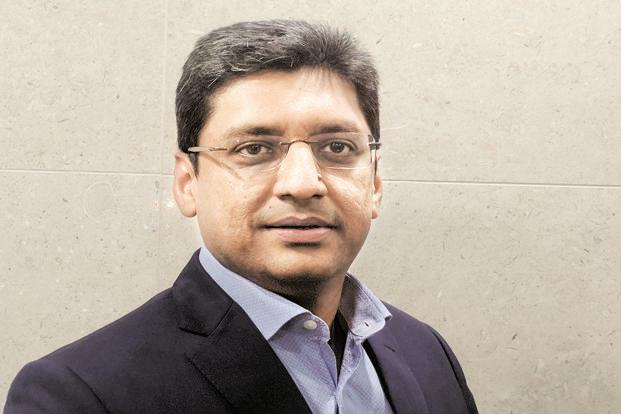 Bhavesh Gupta of IDFC Bank has been appointed CEO of commercial lending firm Clix Capital.