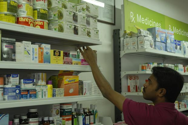 The expansion aims to boost confidence that the medicines sold by India's generics industry at home and overseas are safe and effective. Photo: Hemant Mishra/Mint