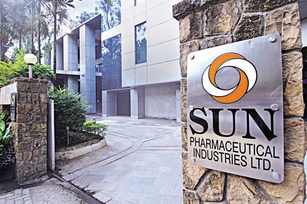 Sun Pharma shares fall 8% after overseas arm Taro reports weak earnings