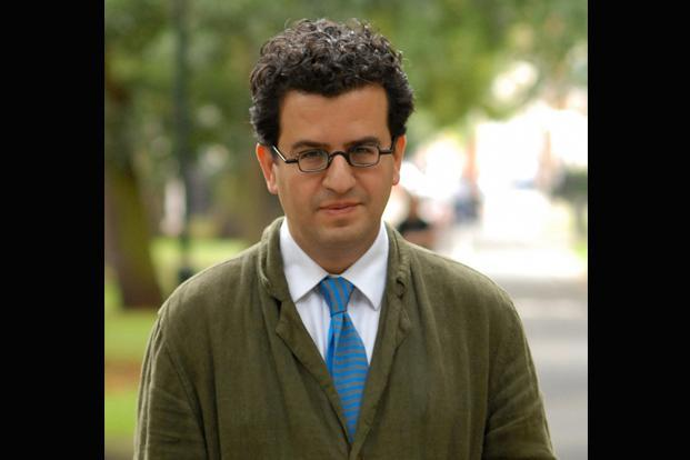 Hisham Matar, who now resides and works between London and New York, is of Libyan lineage, and spent chunks of his childhood in Tripoli and Cairo.
