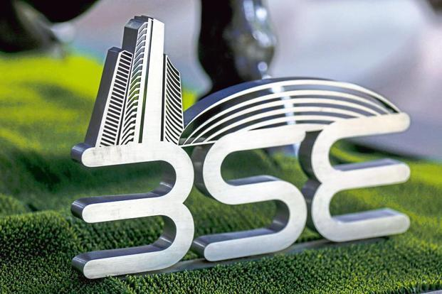 The promoters of these 61 delisted firms will be required to purchase the shares from the public shareholders as per the fair value determined by the independent valuer appointed by the BSE. Photo: Bloomberg