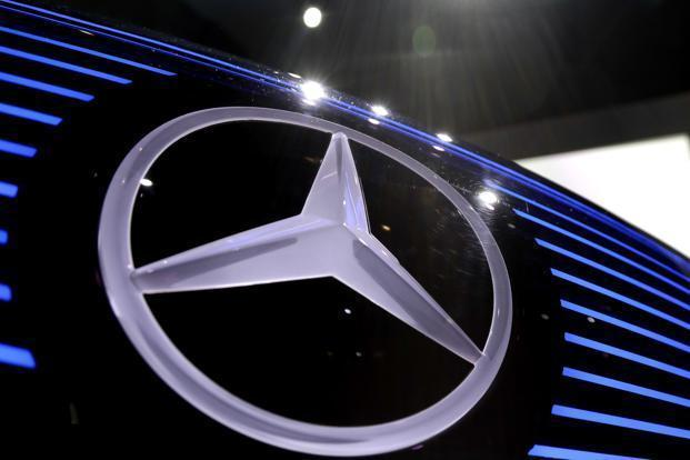 Gst Impact Mercedes Benz Cuts Prices Of Made In India Cars By Up To