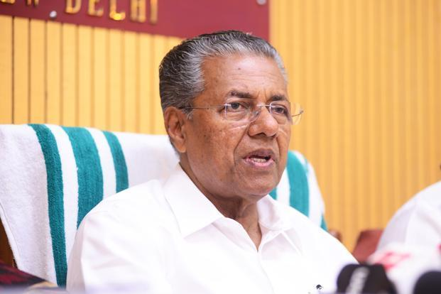 Pinarayi Vijayan govt completes a year: 9 first-in-India steps taken in Kerala
