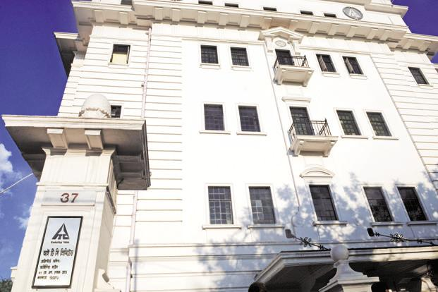 ITC, India's biggest cigarette maker, said revenue from cigarettes rose about 8% to Rs8,955 crore. Photo: Mint