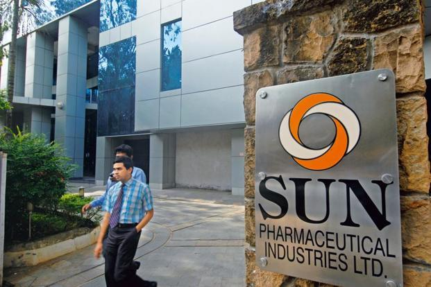 According to a Bloomberg poll of 24 brokerages, Sun Pharma's net profit was estimated at Rs1,506.30 crore and net sales at Rs7,800.50 crore. Photo: Mint