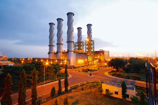 Apart from helping utilize 52 million tonnes (mt) of fly ash generated by its projects, NTPC is also scouting for captive consumers to create the demand for electricity generated by its plants.