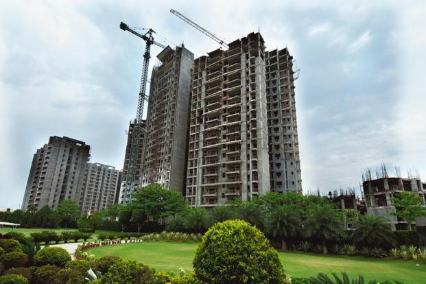 The Real Estate (Regulation and Development) Act 2016 (RERA) aims to bring transparency and accountability to India's realty market. Photo: Ramesh Pathania/Mint