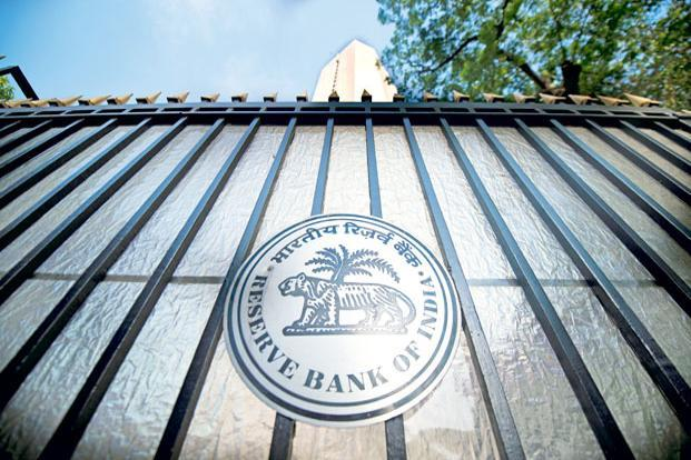 RBI has far-reaching powers under the Banking Regulations Act to penalize a bank and even fire the bank management if it is satisfied that the bank's lending transactions are detrimental to either depositors' interest or banking policy. But steps such as these could lead to an erosion of faith in these banks. Photo: Reuters