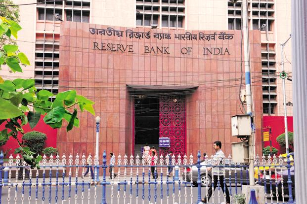 The Reserve Bank of India (RBI) in Kolkata. Prolonged NPA episodes erode banks' capital and constrain their ability to grow their loan books. Photo: Indranil Bhoumik/Mint