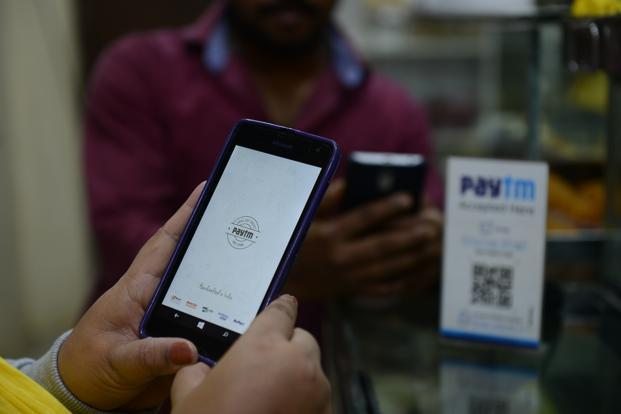 Are e-wallets good for gold?
