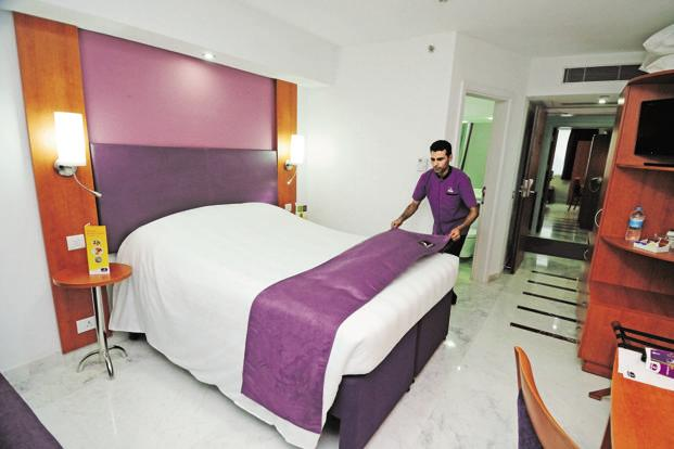 Hotels, food joints shut in Bengaluru against GST rates