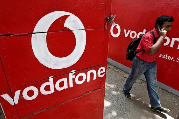 Reliance Jio fallout: Vodafone challenges Trai penalty recommendation in Delhi HC