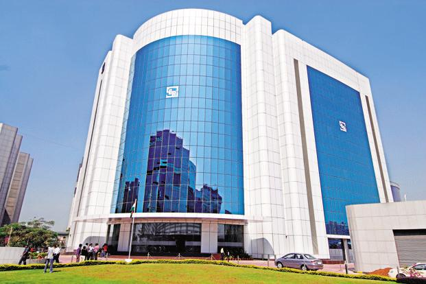 As per Sebi's listing obligation and disclosure requirement norms, all material information needs to be disclosed. Photo: Abhijit Bhatlekar/Mint