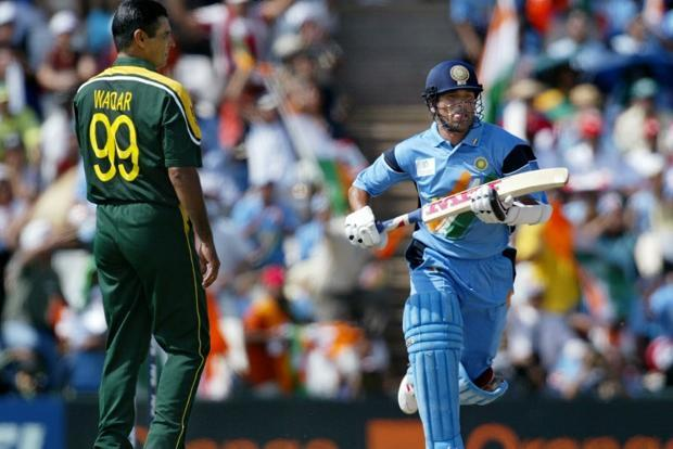 Image result for india vs pakistan cricket match