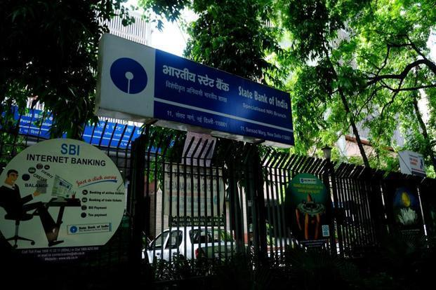 The State Bank of India (SBI) board has approved raising of equity capital up to Rs15,000 crore through the Qualified Institutional Placement (QIP) route in FY18. Photo: Mint