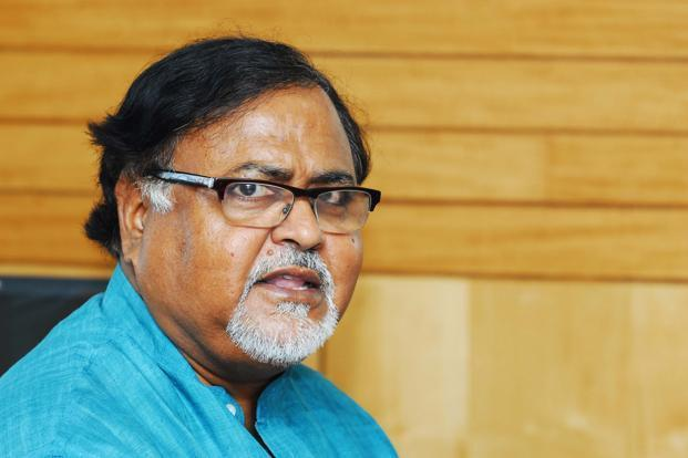 West Bengal education minister Partha Chatterjee said elections to students unions will now follow the so called St. Xavier's model, which derives its name from the practice followed at Kolkata's eponymous autonomous university. File photo: Mint