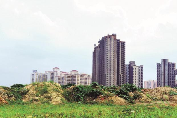 The Maharashtra Real Estate Regulatory Authority (MahaRERA) imposes a penalty on a real estate company for 'misleading consumers'. Photo: Mint