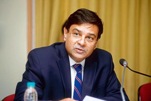 RBI governor Urjit Patel said that unless state governments' budgets allow the fiscal space to go in for a farm loan waiver, it would be risky to tread on that path. Photo: Abhijit Bhatlekar/ Mint