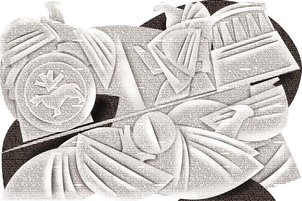 Institutional coordination is as much an art as a science. The art comes from the ability of people to work together despite conflicting views. Illustration: Jayachandran/Mint