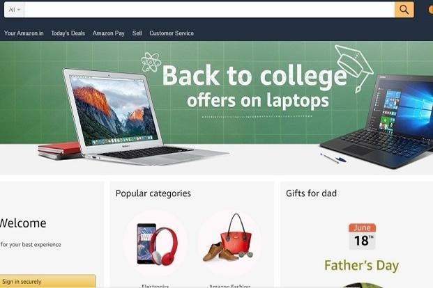 Image result for back to college amazon
