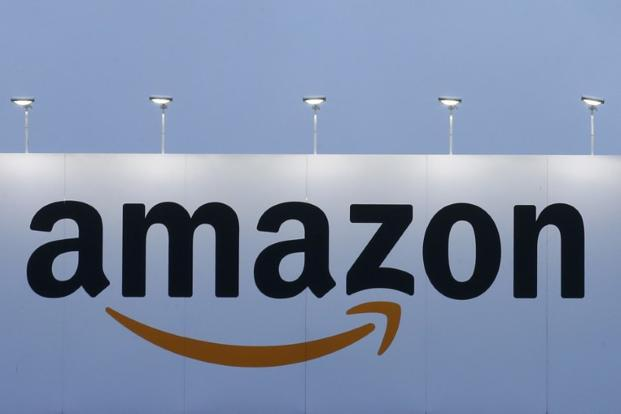 Boosting sales for third-party merchants is lucrative for Amazon, which takes a cut of transactions on its site. Photo: Reuters