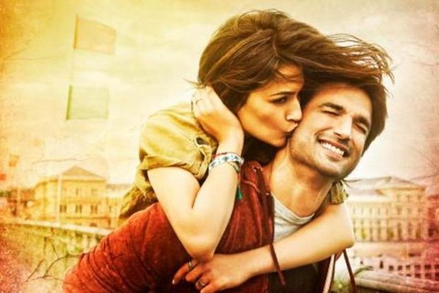 Bollywood's 'Raabta', 'Behen Hogi Teri' compete with 'The Mummy' this week