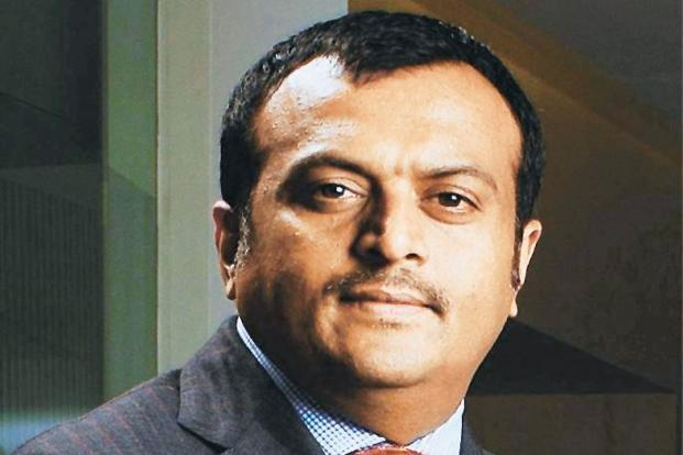 Strides Shasun promoters raise Rs500 crore from KKR