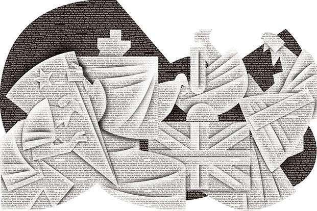 The Labour Party's resurgence points to the continuing antipathy to the politico-economic consensus of recent decades. Illustration: Jayachandran/Mint