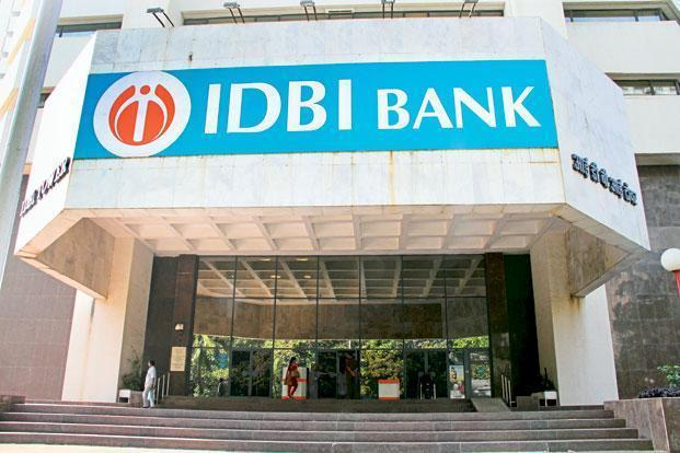 The NPA vertical, part of IDBI Bank's turnaround strategy, will have around 100 employees across India and will be headed by an executive director. Photo: Mint