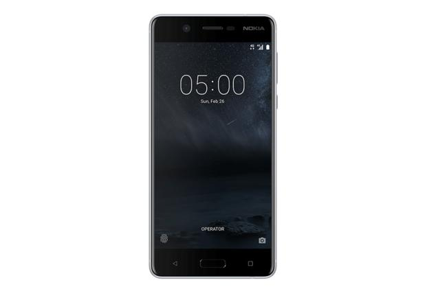 Nokia 5 is likely to be pitted against the 32GB variant of Lenovo Z2 Plus, which has a unibody design too but with glass finish on the back.