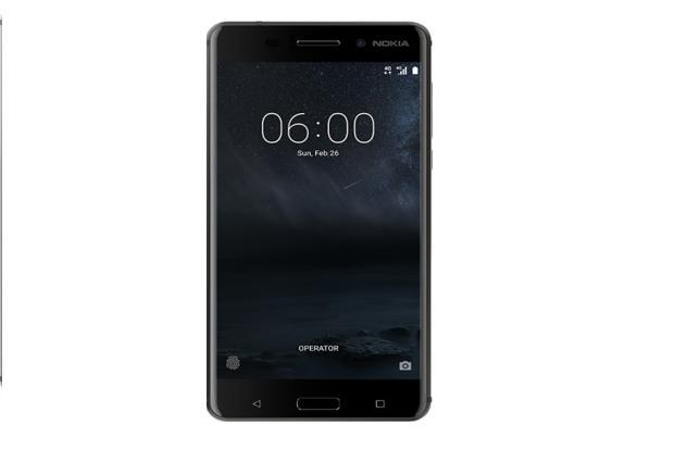 Nokia 6 runs on the same Qualcomm Snapdragon 430 chipset seen in the Nokia 5, but clubs it with 4GB RAM and offers 32GB internal storage with the option to add 128GB more via microSD card.