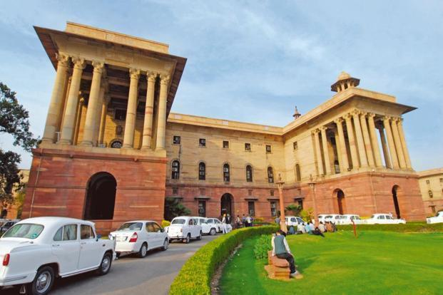 "The former bureaucrats expressed concern over the ""ugly trend of trolling, threats and online intimidation of activists, journalists, writers and intellectuals who disagree with the dominant ideology. Photo: Mint"
