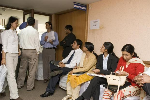 Hiring forecast in India for Q3 least optimistic since 2005: ManpowerGroup survey