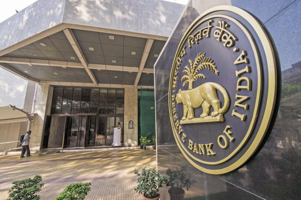 A file photo of the Reserve Bank of India (RBI). The banking sector is saddled with non-performing assets (NPAs) worth over Rs8 trillion, of which Rs6 trillion is with public sector banks. Photo: Aniruddha Chowdhury/Mint