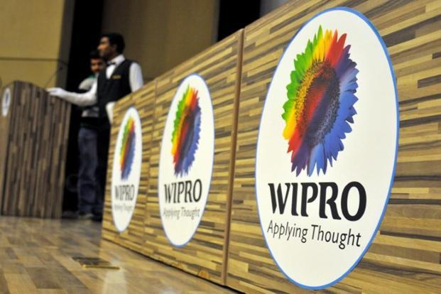 The cash consideration will see Wipro acquiring 19,679 preferred stock and 27,865 common stock of Drivestream. Photo: Reuters