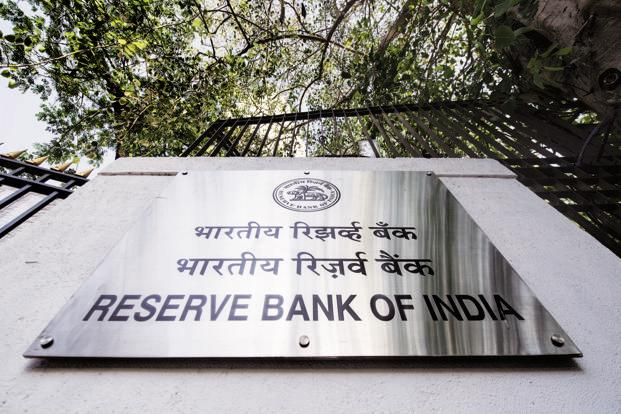 RBI has pulled up 12 accounts, that in total form 25% of all bad loans in India's banking sector, and referred them under Insolvency and Bankruptcy Code. Photo: Aniruddha Chowdhury/Mint