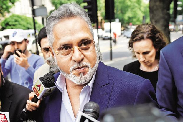 The Metropolitan Magistrate's Court in London will hold the next hearing in the case against Vijay Mallya in December. Photo: Reuters