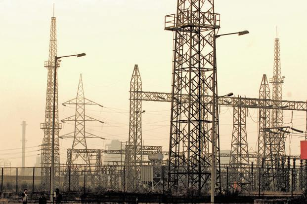 Adani Power slumped deep into losses as the firm was forced to write off the revenue it had been booking for cost under-recoveries at its Mundra plant.  Photo: Indranil Bhoumik/Mint