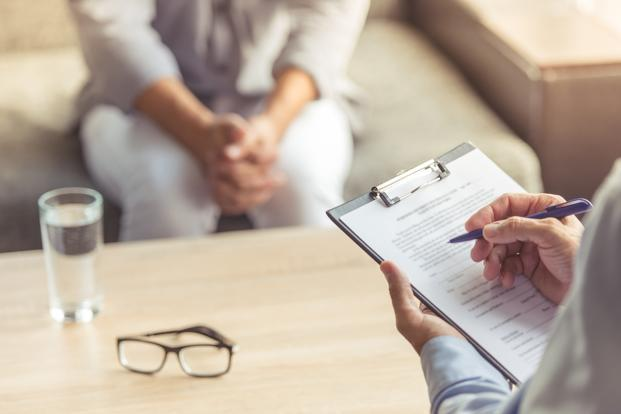 Forensic psychologists have previously been called upon and provided their opinions on many high-profile cases. Photo: iStock