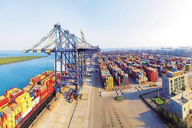 Representational Image: In April, JNPT had said it was confident of getting the green nod in three months
