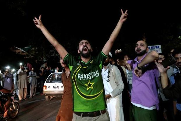 Champions Trophy could face the chop for World T20 tournament