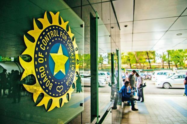 BCCI to get $405 million from ICC
