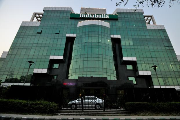 Indiabulls Real Estate promoter sells shares for Rs662 crore