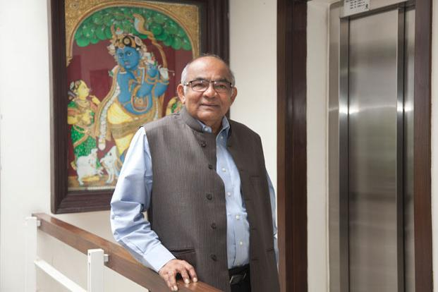 Former RBI governor YV Reddy says financial sector reform is possible only with a significant change in governance, and institutional, legal structures of public sector banks. Photo: Kumar/Mint