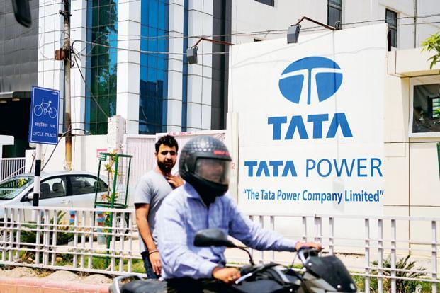 With the Mundra power plant continuing to lose money, investors are worried Tata Power will be stuck with low returns for quite some time, and the earlier it belies the fears, the better it will be for the stock. Photo: Priyanka Parashar/Mint