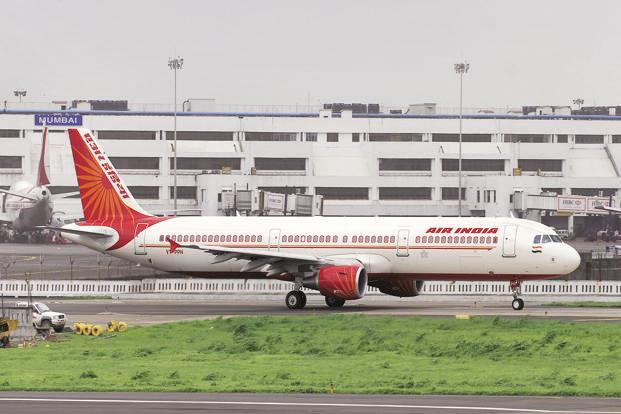 Expansion plans unaffected by talk of privatization: Air India CMD