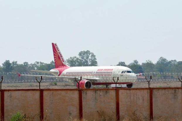 Air India privatization welcome but clear salary dues first: Pilots