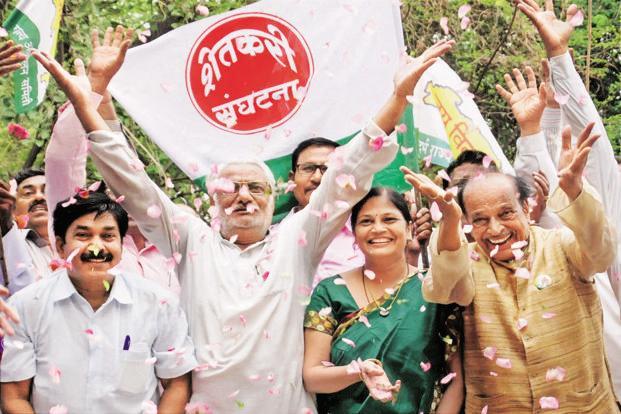 Maharashtra's farm loan waivers to aid Vidarbha, Marathwada farmers more